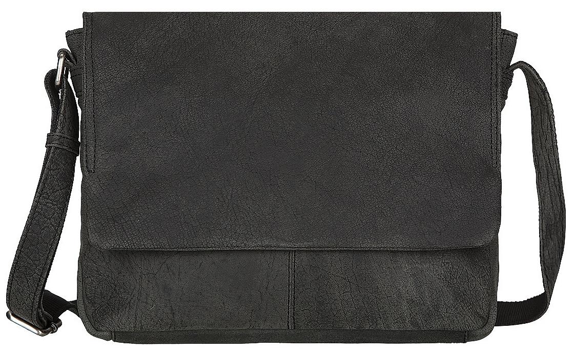 ESTELLE Kabelka přes rameno 1273 černá