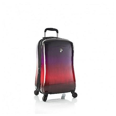 Heys Skořepinový kufr Ombre Sunset S 13075-3159-21 více barev