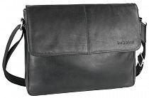 bbf575dbb3 Na notebook dámské - sportovní - UNIVARO