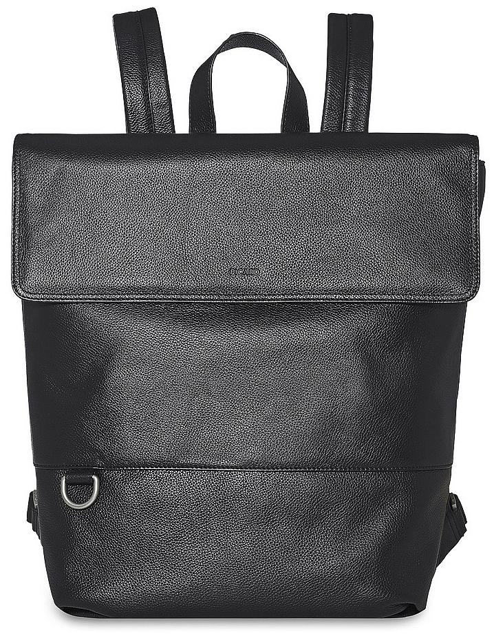 faea39aa31e PICARD Elegantní dámský batoh LUIS 9063 černý