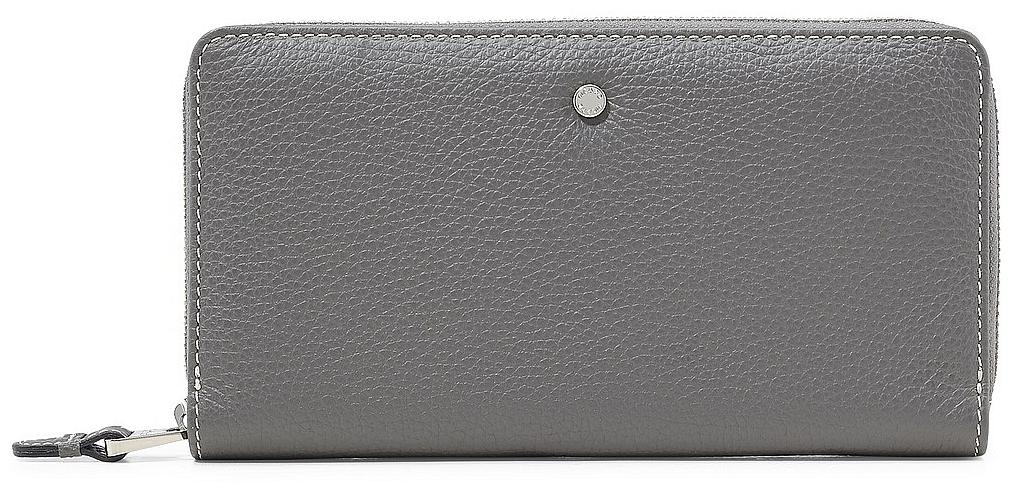 PICARD Dámská kožená peněženka Dakota 8134 wal