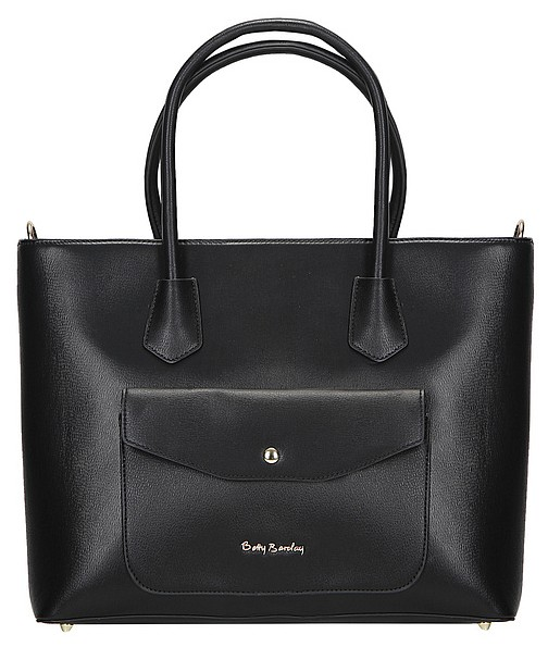Betty Barclay                      betty barclay shopper kabelka sofia                      E-037                      černá